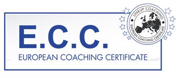 Logo - ECC