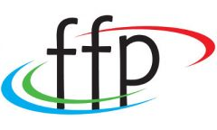 Logo -FFP 3
